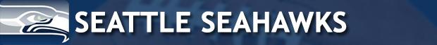 SEAHAWKS cópia