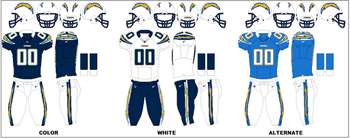 chargers