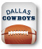 dallas_cowboys_60x70