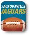 jacksonville_jaguars_60x70
