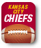 kansas_city_chiefs_60x70