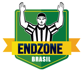 Endzone Brasil