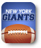 new_york_giants_60x70