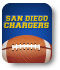 san_diego_chargers_60x70