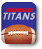 tennessee_titans_60x70