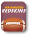 washington_redskins_60x70