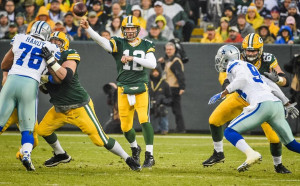 packers cowboys 1