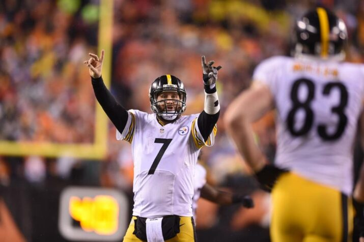 tempRoethlisberger13_at_Cincinnati_01092016--nfl_mezz_1280_1024