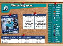 POJETU PREVIAS dolphins