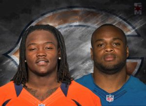 Danny-Trevathan-and-Jerrell-Freeman-Head