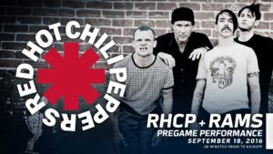 red-hot-chilli-peppers-rams
