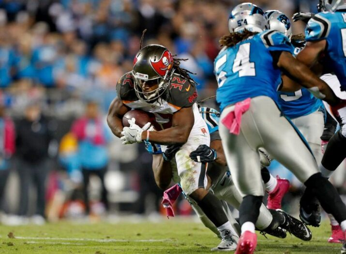 bucs-panthers-1