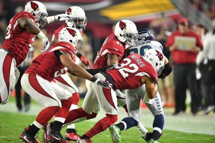 cardinals-seahawks-2