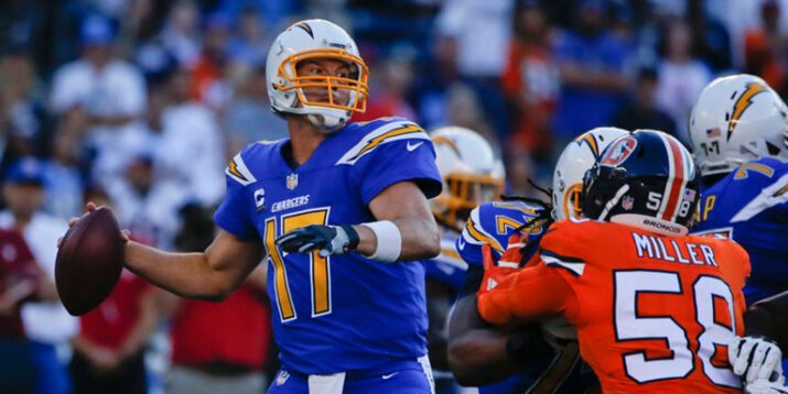 chargers-broncos-2