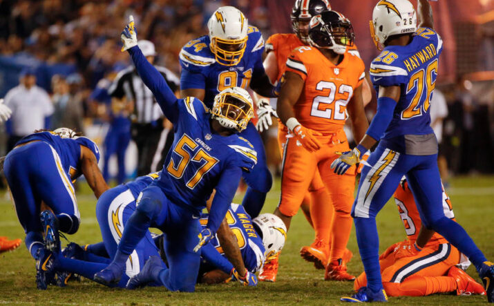 chargers-broncos-4