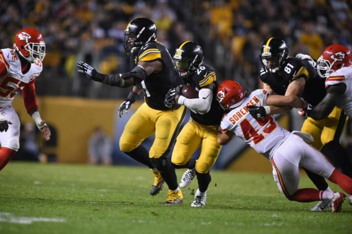 chiefs-steelers-1