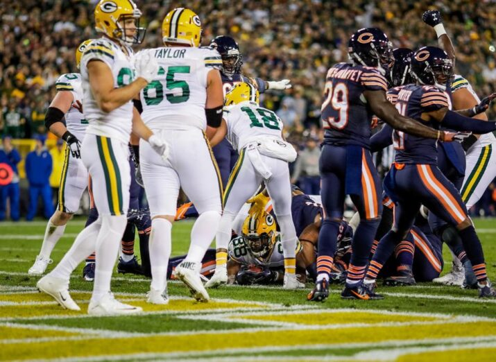 packers-bears-1