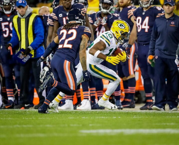 packers-bears-2