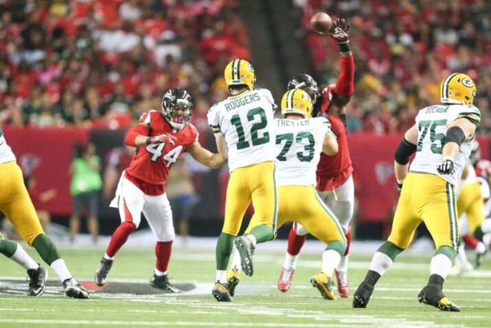 packers-falcons-2