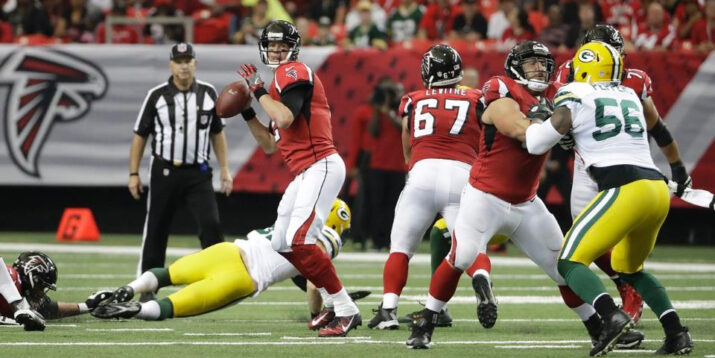 packers-falcons-grande