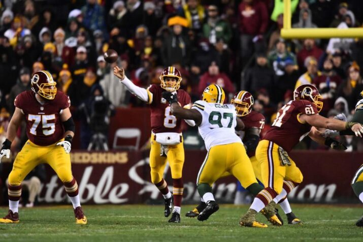 redskins-packers-2