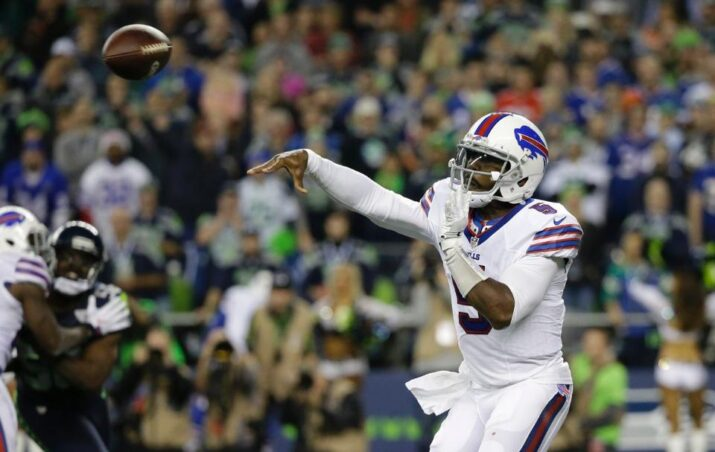 seahawks-bills-2