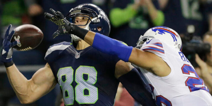 seahawks-bills-grande
