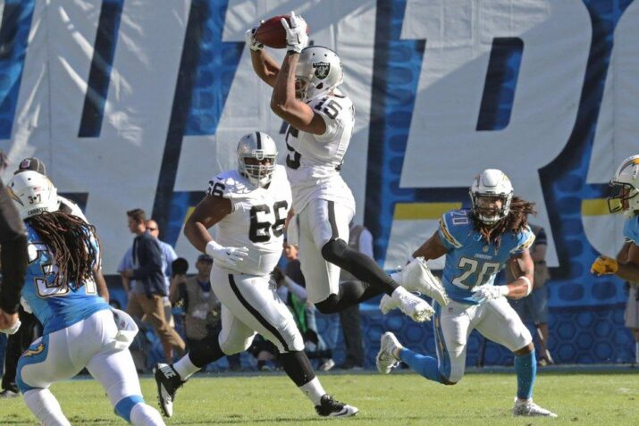 raiders-chargers-1