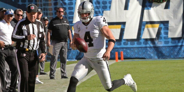 raiders-chargers-2