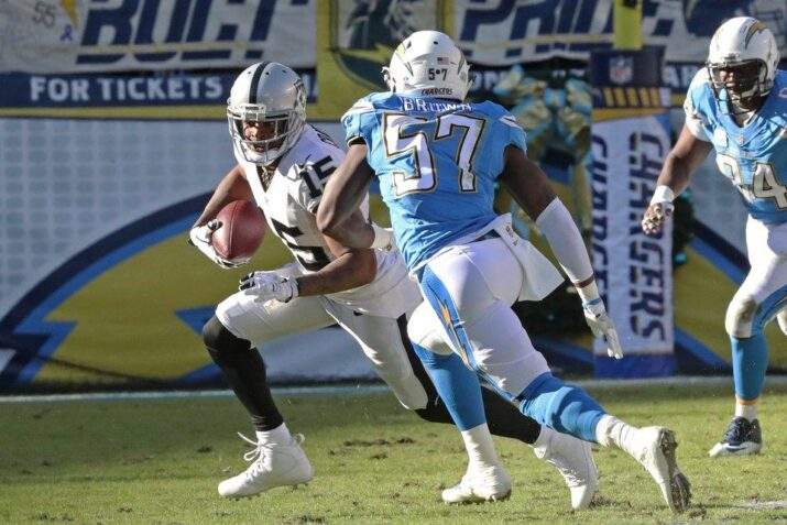raiders-chargers-3